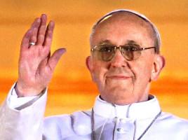 new_pope_gal_P11