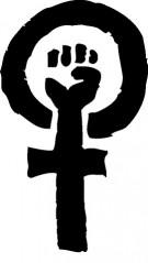 feminist-kors