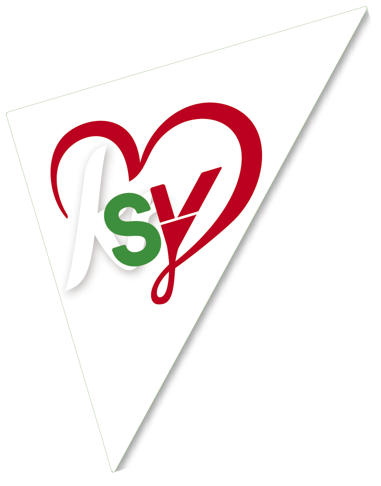 sv&krf2