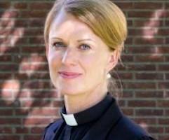 ElisabethThorsen