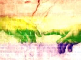 regnbueskapelsen.jpg