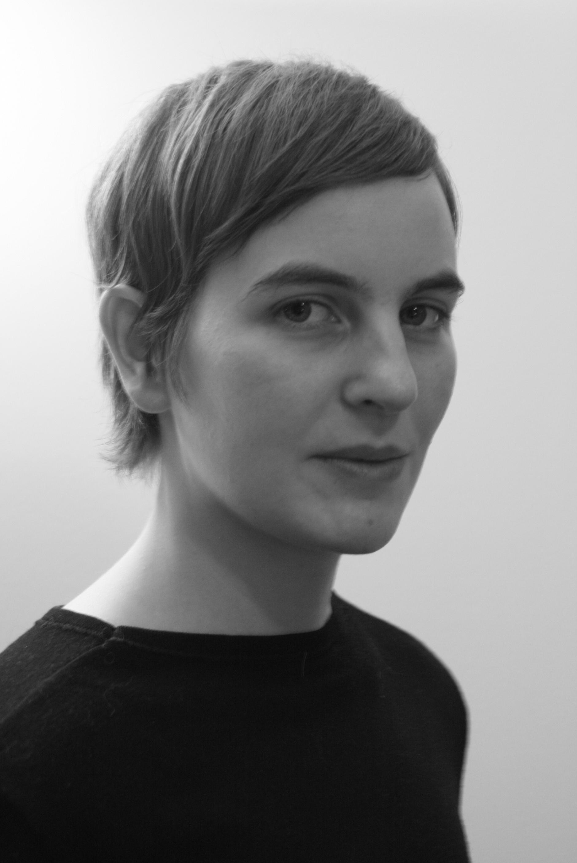 Sara Moss